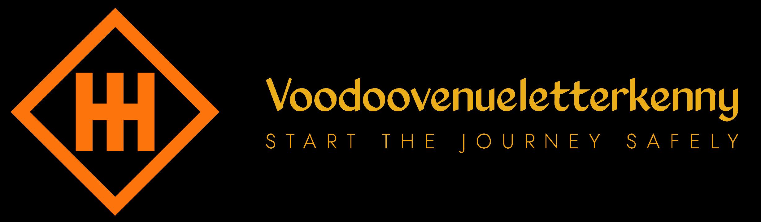 Voodoovenueletterkenny